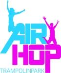 AirHop_Logo_4C